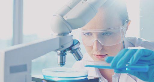 Conheça nossos centros de Educação, Ciências e Pesquisa