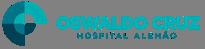 Hospital Alemão Oswaldo Cruz - Centro Especializado em Oncologia